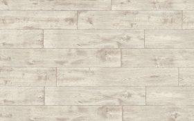 Laminuota grindų danga EGGER HOME EHL092, 1292 x 192 x 8 mm,  AC4/32 klasė, 1,984 m2/dėž., Baltas Vinstra ąžuolas, Vokietija