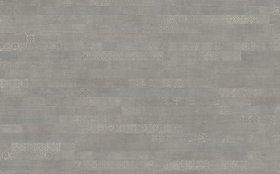 Laminuota grindų danga EGGER HOME EHL074, 1292 x 192 x 8 mm,  AC4/32 klasė, 1,984 m2/dėž., Pilkas Adana Wood, Vokietija, N