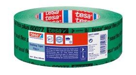 Juosta TESA SEAL FLEX plus, 50 mm x 25 m, garo izoliacinėms plėvelėms
