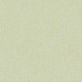 Tapetai MARBURG, 0,53 x 10m 6730-20 (81940), UŽS