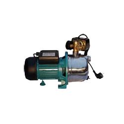 Vandens siurblys IBO AJ 50/60, našumas 60 l/min., kėlimo aukštis 50 m, įsiurbimo gylis 8 m, galia 1100W, 063873