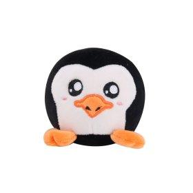 Minkštukas Pingviniukas-Trepsiukas WD188, 1 vnt.