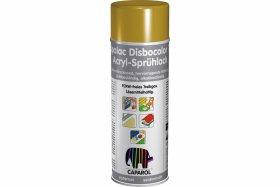 Dažai CAPAROL Capalac Disbocolor, 781, 400 ml