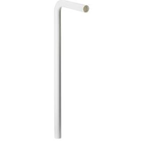 Alkūnė sifonui VIEGA 40 x 220 x 680 mm, kilmės šalis Vokietija