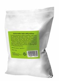 Universalus vejos sėklų mišinys, 1kg.