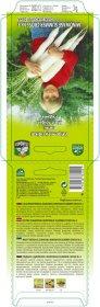 Sėklos daržovių, japoninis ridikas (daikonas)   (02-07mėn), 3 g.