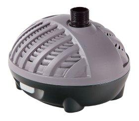 Sodo baseino siurblys su čiurkšlės antgaliais, HEISSNER SMARTLINE JET ECO HSP1600