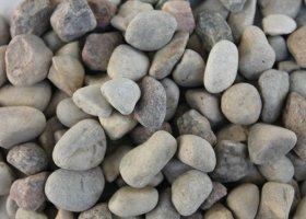 Spalvoti akmenukai 3300