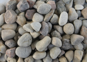 Spalvoti akmenukai 3301