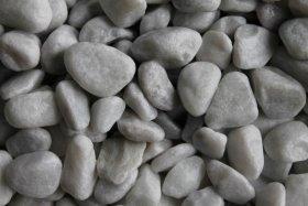 Dekoratyviniai akmenukai