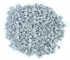 Granito skalda taškuota Grey