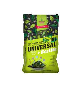 Universalus kompostinės žemės mišinys