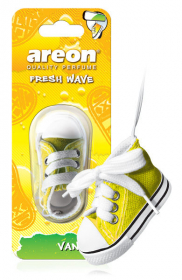 Gaiviklis AREON FRESH WAVE