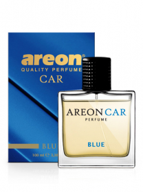 Gaiviklis AREON CAR PERFUME