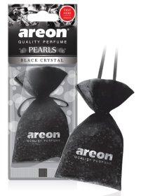 Gaiviklis AREON Areon PEARLS