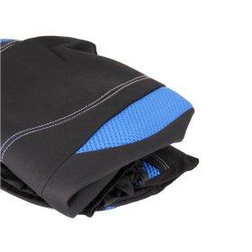 Užvalkalai automobilio sėdynėms Užvalkalai sėdynėms 03-5120-2 Universalūs