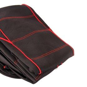 Užvalkalai automobilio sėdynėms 03-9160-2 Universalūs