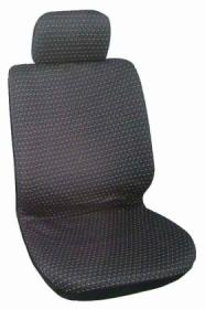 Užvalkalai automobilio sėdynėms ALBURNUS 03-5211