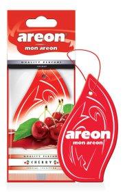 Gaiviklis AREON MON, Cherry