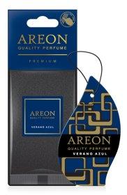 Gaiviklis AREON PREMIUM, Verano Azul