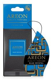 Gaiviklis AREON PREMIUM, Blue Crystal