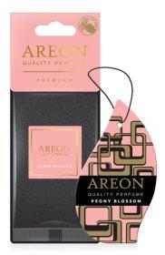 Gaiviklis AREON PREMIUM, Peony Blossom