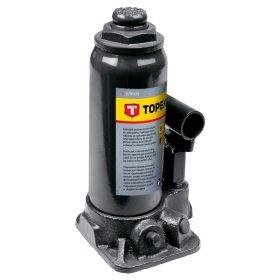 Pakėlėjas hidraulinis TOPEX 97X035