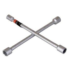 Raktas, kryžminis ALL RIDE 13-17-19-22 mm