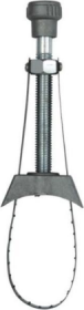 Raktas filtrui atsukti su geležine juosta ALBURNUS 51311