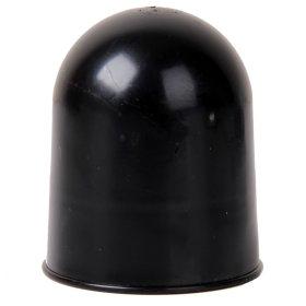 Kablio apsauga B0410115/BP16001