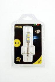 Automobilinė led lemputė BOTTARI H1 LED BULB