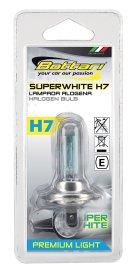 Automobilinė lemputė BOTTARI HIGH POWER BULB H7
