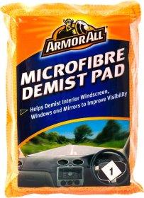 Automobilinė kempinė nuo rasojimo ARMORALL išš mikropluošto
