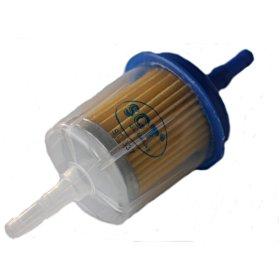 Kuro filtras benzininiam kurui FP-074