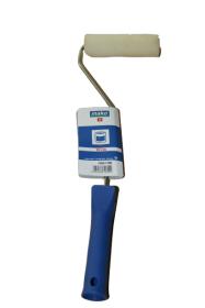 Rinkinys MACROPORE STANDART  skersmuo 15 mm/10 cm, 6 mm, 726011
