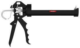 Pistoletas hermetikui PENOSIL Cartrige Gun 310ml