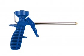 Montažinių putų pistoletas PAINTER, PIS0695
