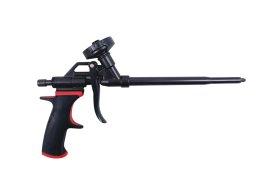 Profesionalus montažinių putų pistoletas PAINTER PIS0718