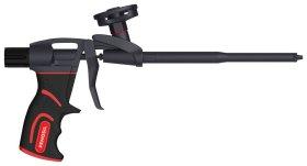Montavimo putų pistoletas PENOSIL STANDARD S1