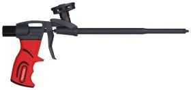 Montavimo putų pistoletas PENOSIL PREMIUM P1