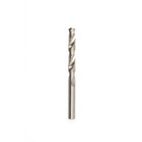 Grąžtas metalui M PLUS DIN 338