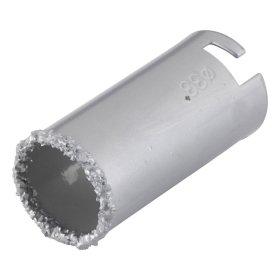 Grąžtas-karūna glazūrai su volframu WOLFCRAFT 3473000