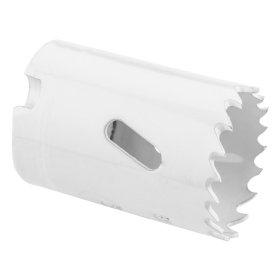 Grąžtas-karūna Bi-metal GRAPHITE, 38 mm