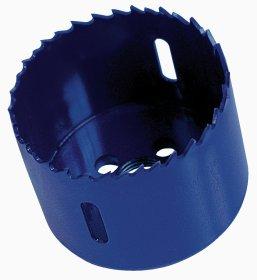 Grąžtas-karūna IRWIN Bi-metal, 51 mm