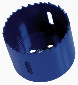 Grąžtas-karūna IRWIN Bi-metal, 67 mm