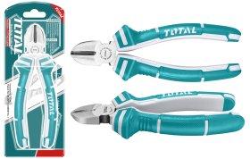 Šoninės replės TOTAL THT130706P