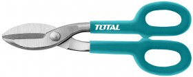 Žirklės TOTAL THT524101