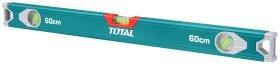 Gulsčiukas TOTAL TMT26016