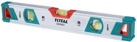 Gulsčiukas TOTAL TMT20405M