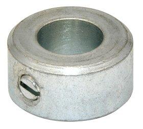 Karučio ašies žiedai WAGNER, skersmuo 10mm, 2 vnt.